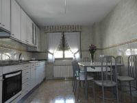 019_cocina